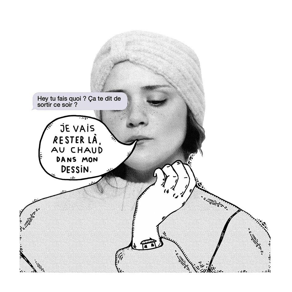 Eloïse Coussy tab1